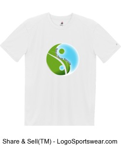 recycle tee Design Zoom